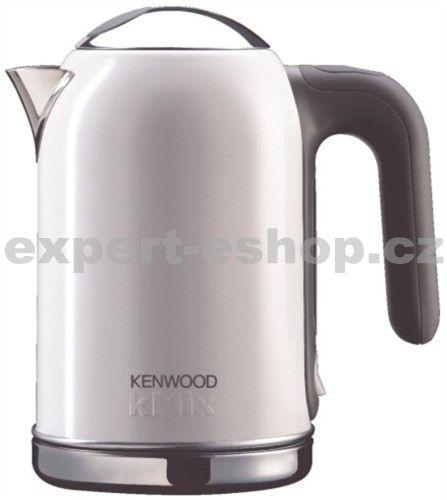 KENWOOD OWSJM 020A2 cena od 1226 Kč