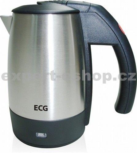 ECG RK 0510 cena od 499 Kč