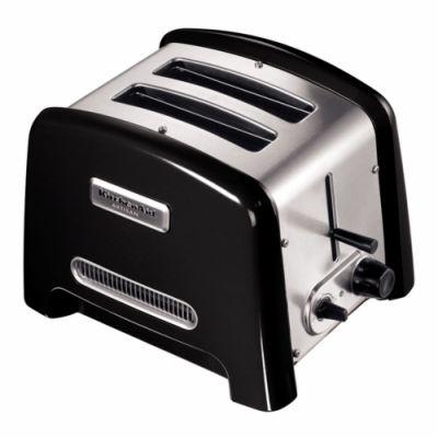 KitchenAid 5KTT780 EOB cena od 7890 Kč