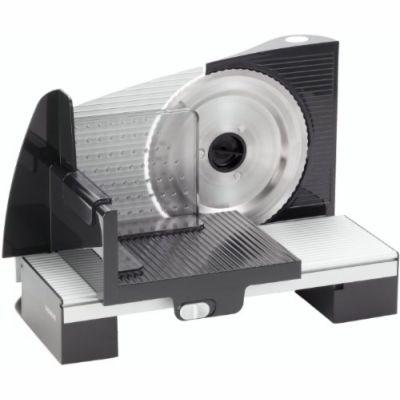Siemens MS 65001 cena od 0 Kč