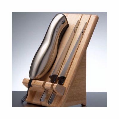 Gastroback 41600 cena od 1799 Kč