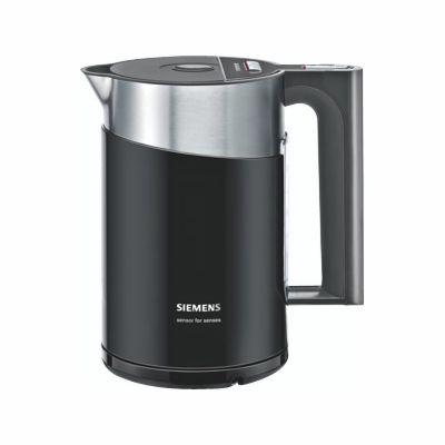 Siemens TW86103 cena od 1551 Kč