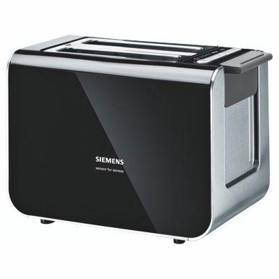 Siemens TT86103 cena od 1554 Kč