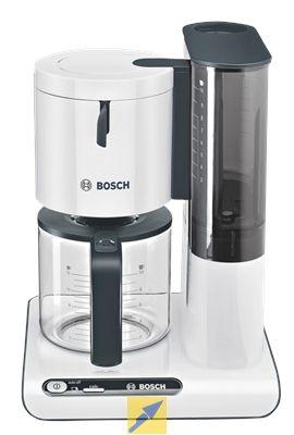 Bosch TKA 8011 cena od 0 Kč