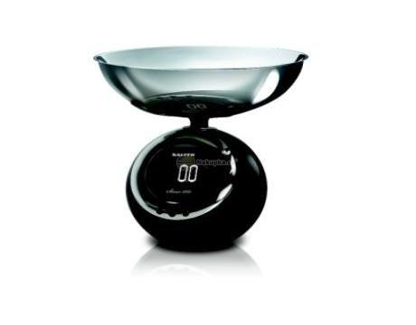 Salter 1047 BKDR cena od 997 Kč