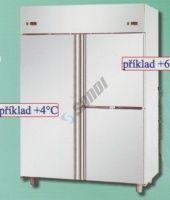 NORDline PP 1400/3 cena od 77430 Kč