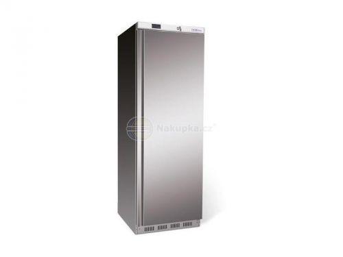 NORDline UR 400 S cena od 20679 Kč