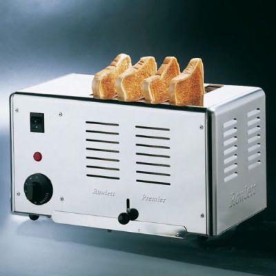 Gastroback 42004 Rowlett