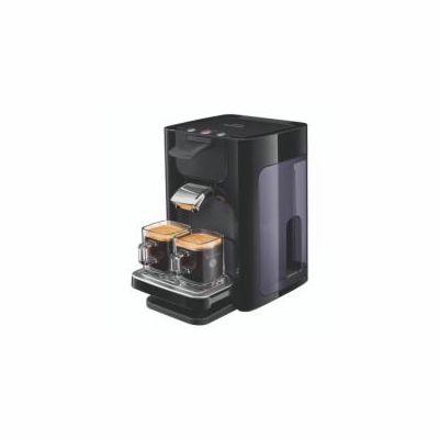 Philips HD 7860/60 cena od 0 Kč