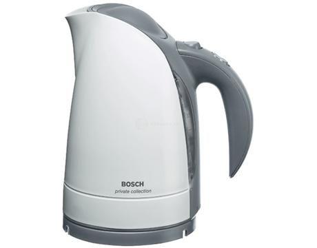 Bosch TWK 6001 cena od 0 Kč