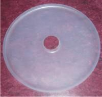 Ezidri FD-500 cena od 433 Kč