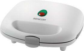 Sencor SSM 3100 cena od 290 Kč