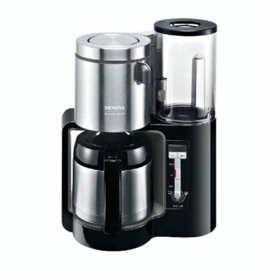 Siemens TC 86503 cena od 2640 Kč