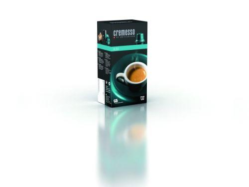 Cremesso Cafe Alba  cena od 119 Kč
