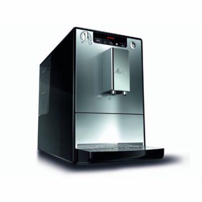 Melitta E 950 103 Caffeo SOLO cena od 8239 Kč