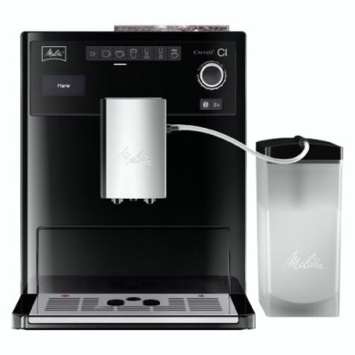 Melitta E 970-103 Caffeo CI cena od 16599 Kč