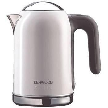 KENWOOD kMix SJM020 cena od 0 Kč