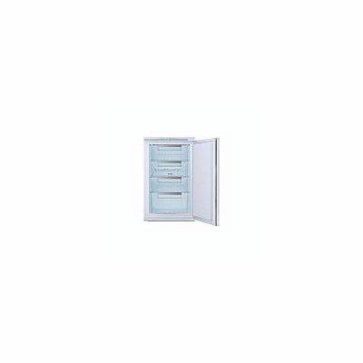 Bosch GID18A20 cena od 11515 Kč