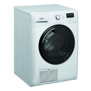 Whirlpool TRKA HP 7781 cena od 7990 Kč