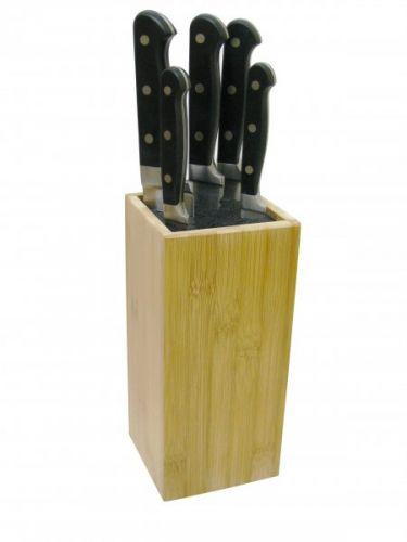 TORO Blok na nože cena od 599 Kč