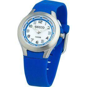 SECCO S DRI 007
