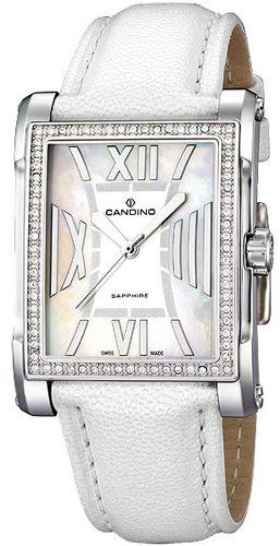 Candino Elegance C4437/1 cena od 5790 Kč