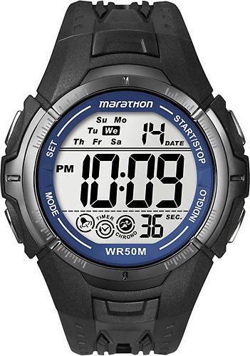 Timex Ironman Triathlon T5K359