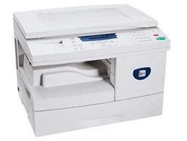 Xerox WC 5300VS