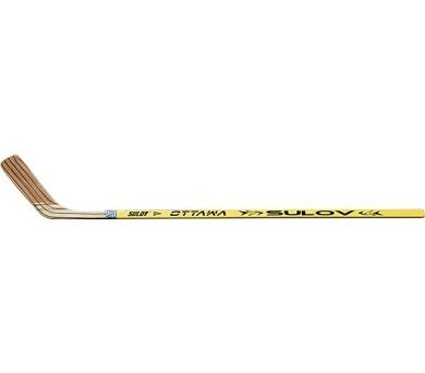 Sulov 125cm