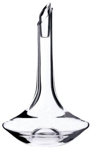 Peugeot IBIS 230197 cena od 1549 Kč