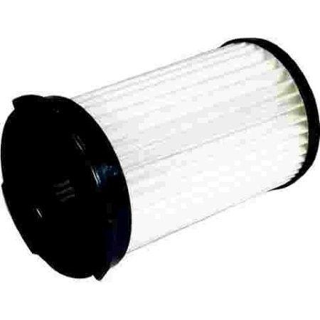 electrolux filtr