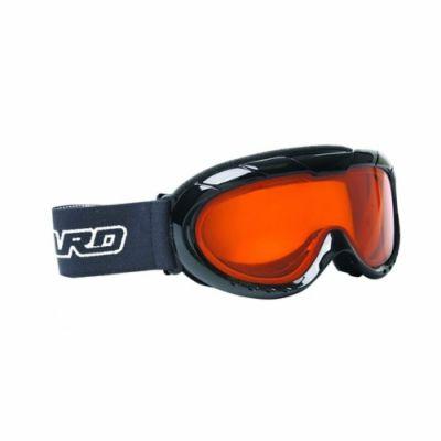 BLIZZARD Ski Goggles 902 DAO