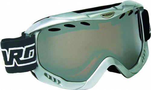 BLIZZARD Ski Goggles 911 DAV