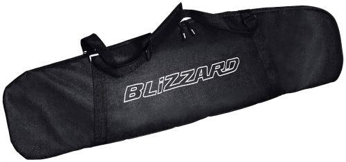 BLIZZARD Snowboard bag