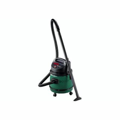 Bosch PAS 12-27 cena od 5264 Kč