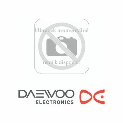 Daewoo Sáček RC 4005,6,8, 7005S,909S