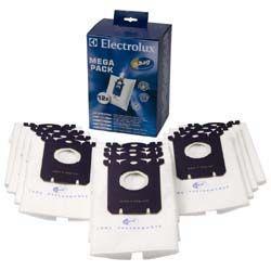 ELECTROLUX E 201 M