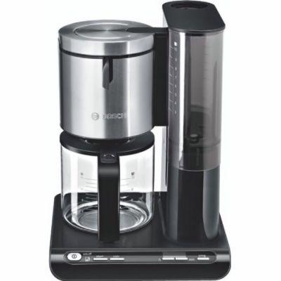Bosch TKA 8633 cena od 2053 Kč