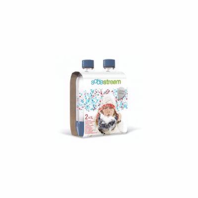 Sodastream Pen 1l cena od 399 Kč