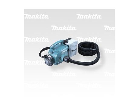 Makita BVC340Z cena od 5790 Kč