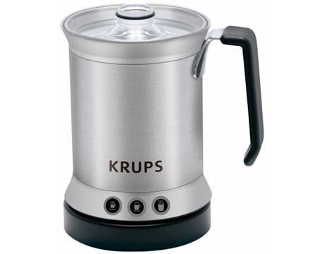 Krups XL 20004E cena od 2496 Kč