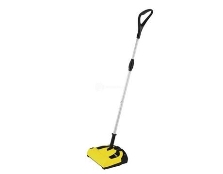 XXL obrazek Karcher K 55 Pet Plus