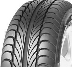 Barum Bravuris 195/55 R15 85 H