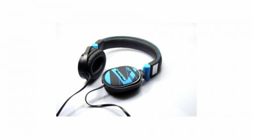 Technaxx MusicMan cena od 193 Kč
