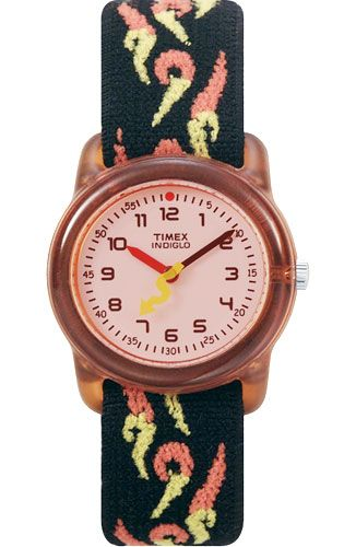 Timex Kids Analogue T7B081