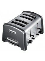 KitchenAid Toaster cena od 7890 Kč