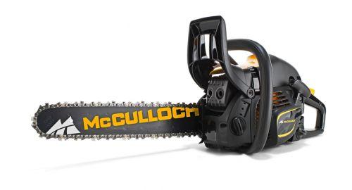 Mc Culloch CS 410 Elite cena od 9150 Kč