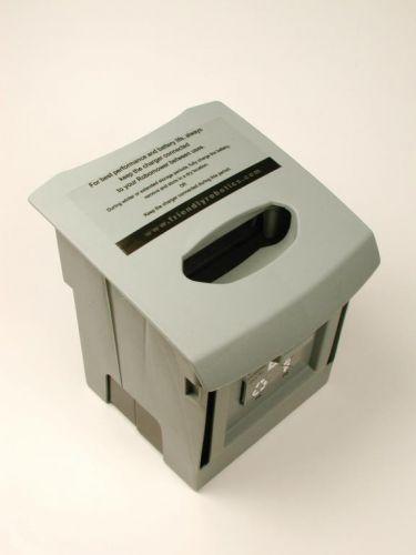 Robomow RL1000/850/550 cena od 6900 Kč