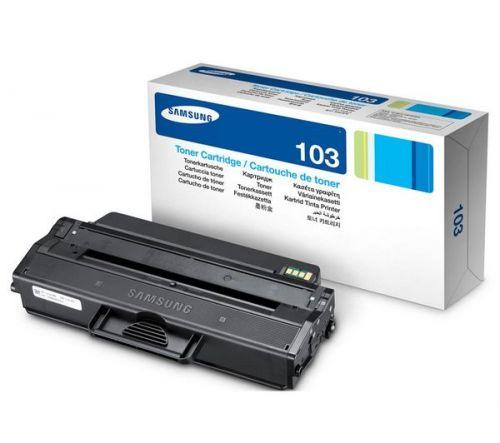 Samsung MLT-D103L černý