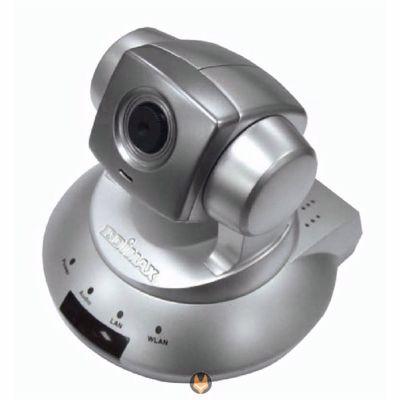 Edimax IC-7000 PT